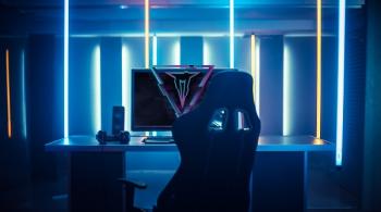 2021 Oyun Dünyası ve Oyun Bilgisayarları