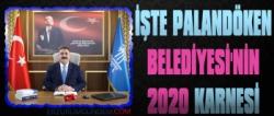 Sunar: '2020 Yatırım Yılı Oldu'