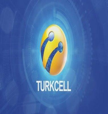 Türkcell 2021'e Yön Verecek